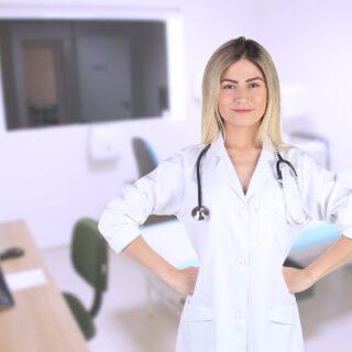Krankenkasse wechseln 2021