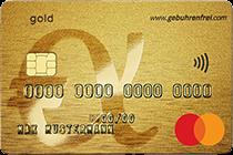 2020Gebuehrenfrei_mastercard_gold
