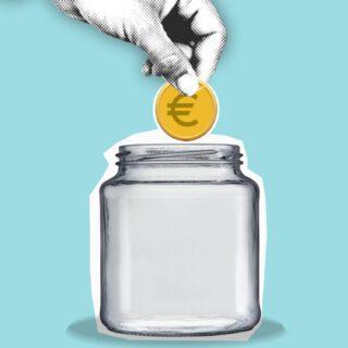 Tagesgeld lohnt es sich noch in 2021