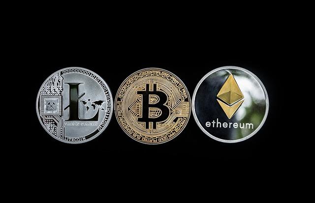 Welche Kryptowährung kaufen
