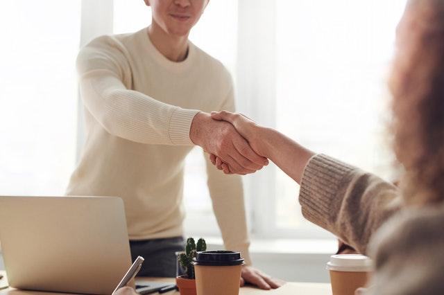 Versicherung kündigen mit Hilfe eines Versicherungsmanagers